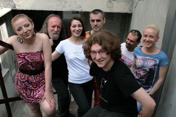 """""""Zlatopis"""" Ljube Ninkovića objavio album"""