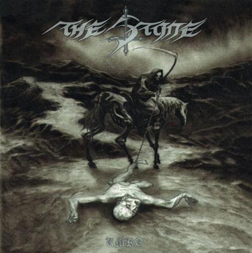 The Stone -  Umro