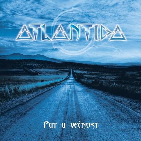 Atlantida -  Put u večnost