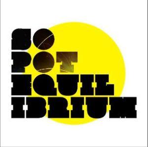 Sopot -  Equilibrium