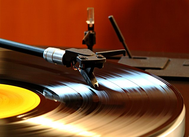 recordplayer1