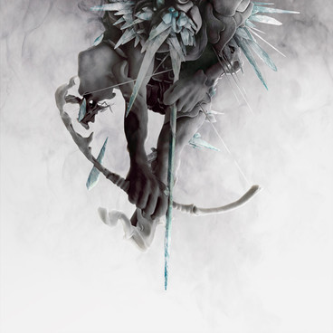 Linkin Park -  The Hunting Party