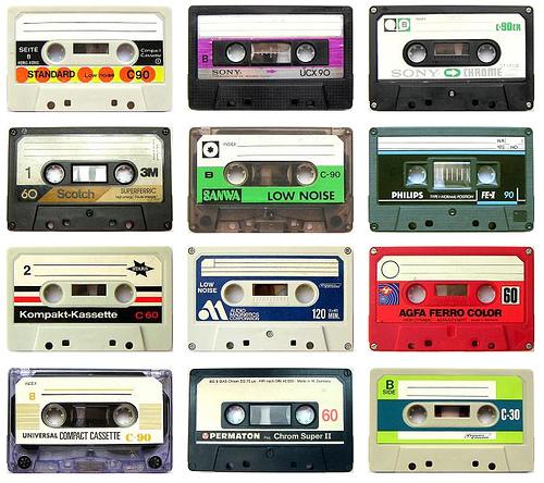 sony-kaseta