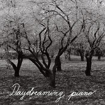 Pavle Popov -  Daydreaming Piano