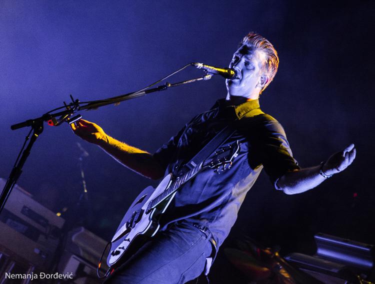 Gledali ste u 2014. godini: Najbolje rok fotografije Balkanrocka