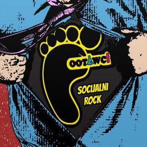 socijalni-rock