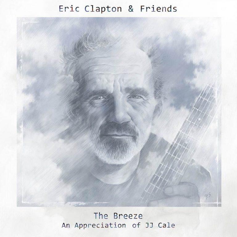 Eric Clapton objavio album posvećen JJ Caleu