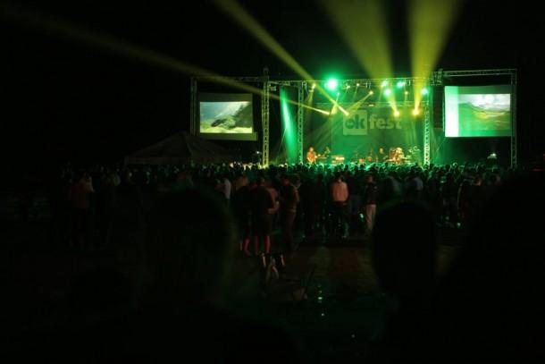 Sopot OK Fest