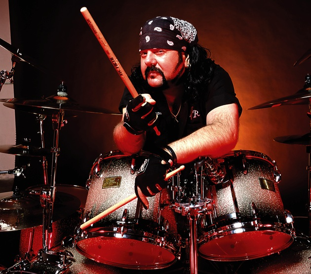 vinnie-paul
