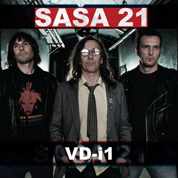 sasa-21
