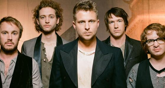 U prodaji karte za beogardski koncert OneRepublic