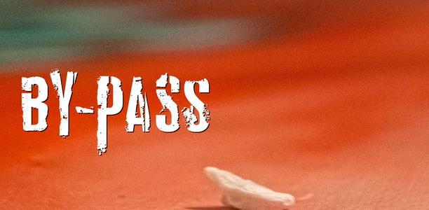 """By-Pass poklanja neobjavljenu verziju """"Ledene"""""""