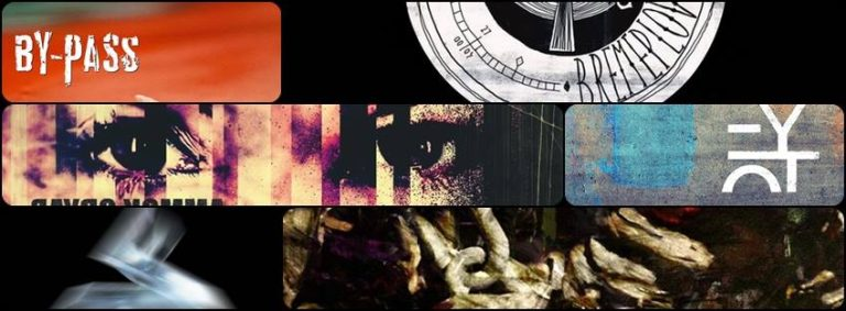 Balkanrock izabrao najbolje u 2014. godini: Top 50 regionalnih albuma