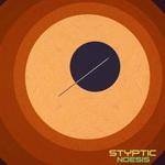 styptic