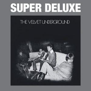 super-deluxe-velvet-underground