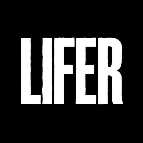 Dope Body -  Lifer