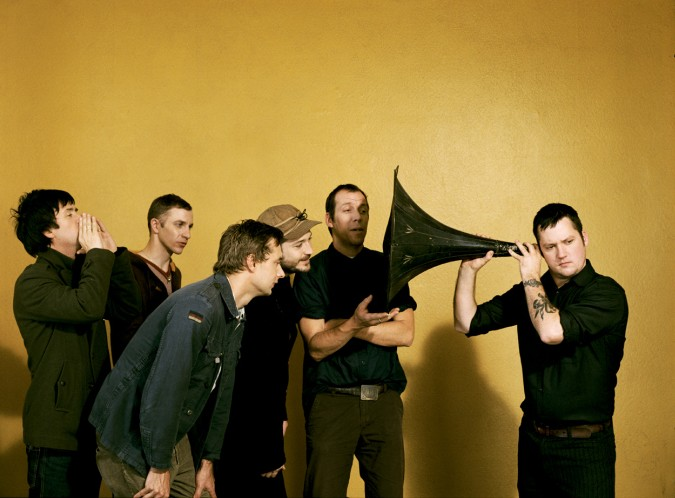 modest-mouse
