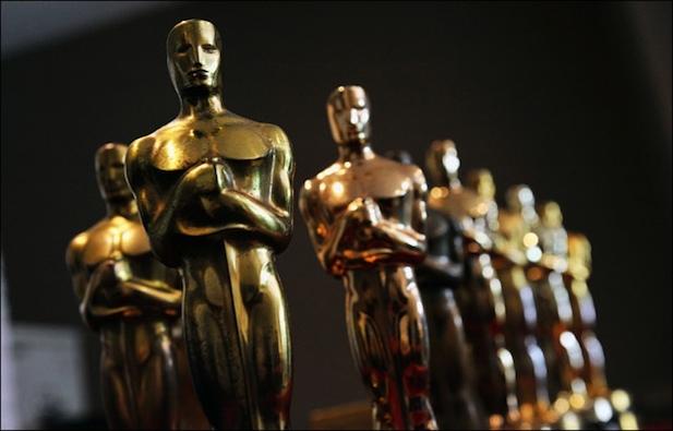Objavljen uži spisak muzičkih nominacija za Oskara