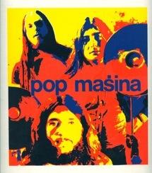 pop-masina