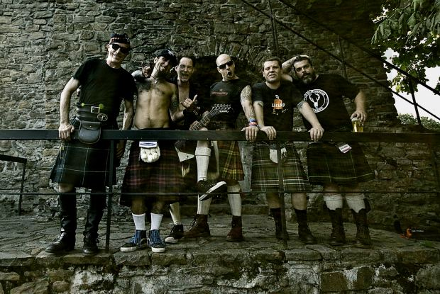 celtic punk rock song - 620×415