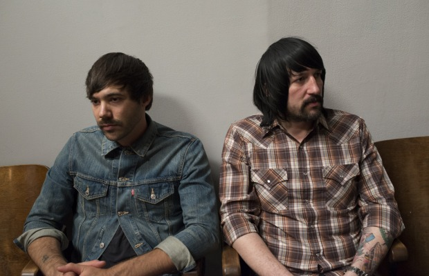 Death From Above1979