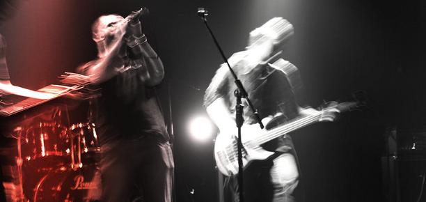 Mostarski Brainswitch objavio debi album