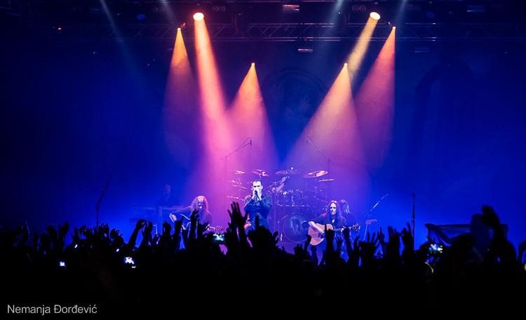 Slovenački MetalDays festival nazvao binu po Lemmyju