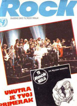 yu-rock-misija-rock-casopis