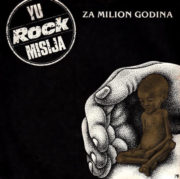 YU Rock Misija