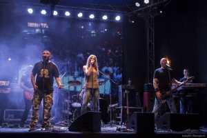 Penthouse band