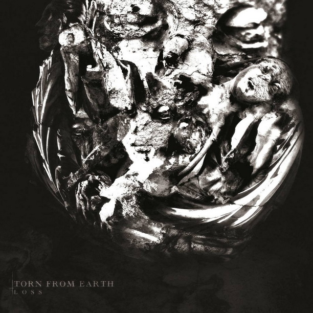 Torn From Earth -  Loss