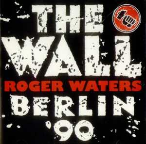 Roger-Waters-The-Wall-Berlin-9-20550