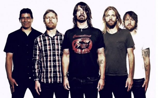 foo fighters balkanrock region koncert karte cena ulaznice