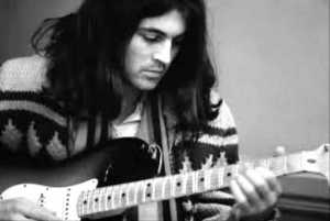 Ian Gillan Deep Purple