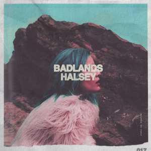 halsey-badlands