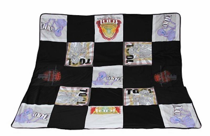 tool-blanket-1