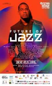 31BJF-James-Plakat-2015