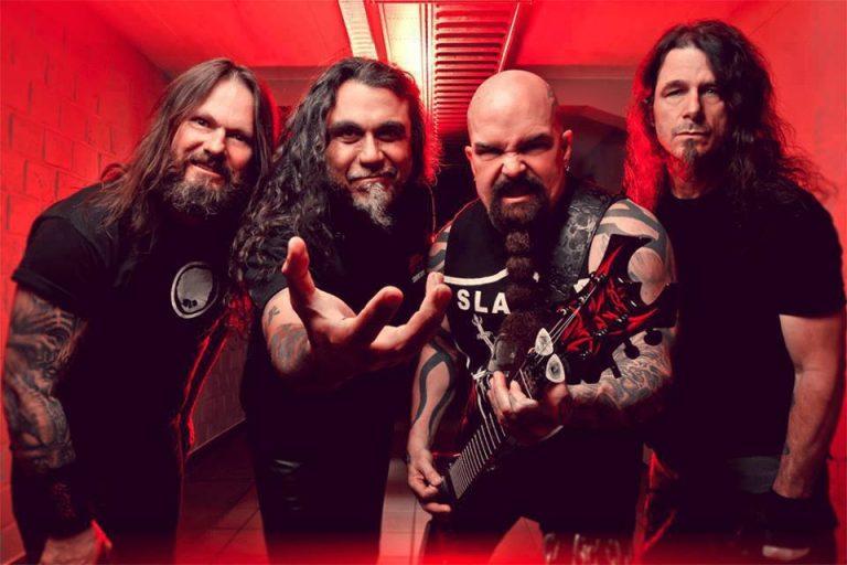 Album po album: Slayer – Krv, pakao i ambis (1983-1994)