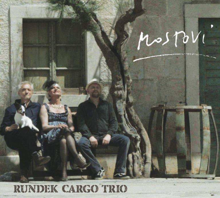 Rundek Cargo Trio – Mostovi (2015)