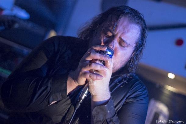 """United Metal Festival VI krajem aprila u """"The Quarteru"""""""
