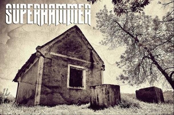 superhammer EP