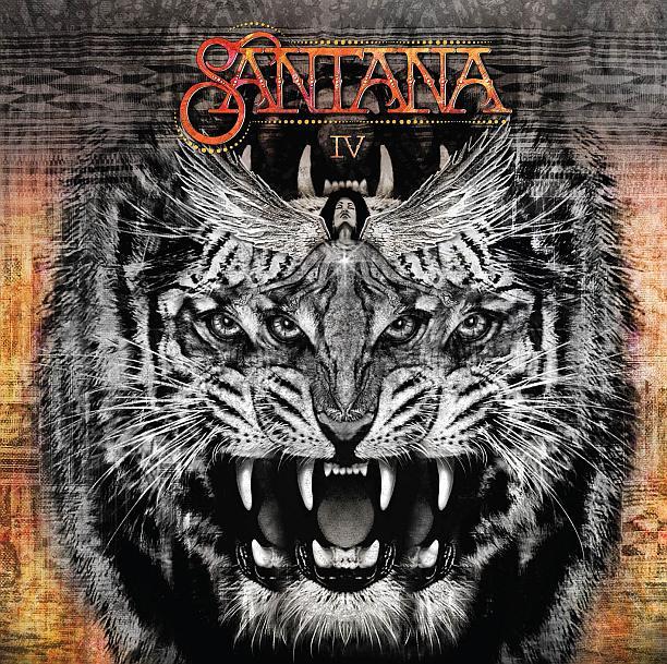 Santana_IV
