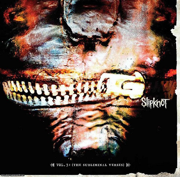 Album po album: Slipknot (1999 – 2014) – Spasenje kroz bol