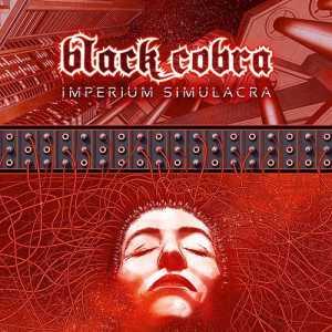 Imperium Simulacra (Black Cobra)