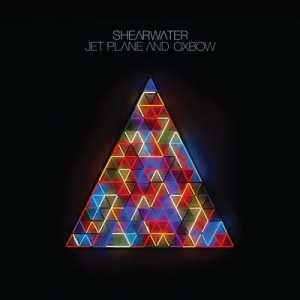 Jet Plane & Oxbow (Shearwater)