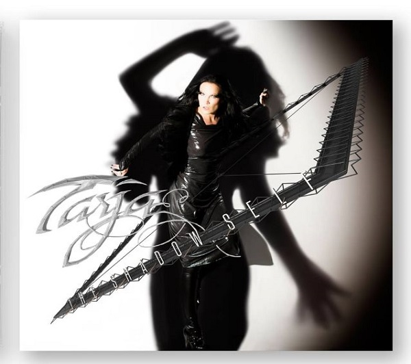 The Shadow Self (Tarja Turunen)