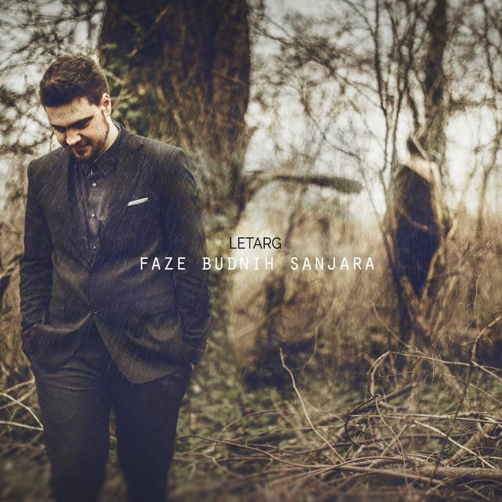 Letarg objavio novi album