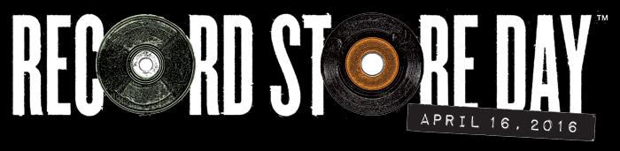 record-store-2016
