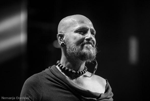"""Urban&4"" na novosadskom koncertu povodom Dana Evrope"