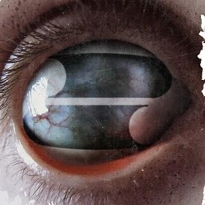 Crazy Eyes (Filter)